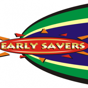 Annual Early Savers Summer Camp