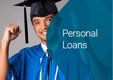 Personal loans2 (1)