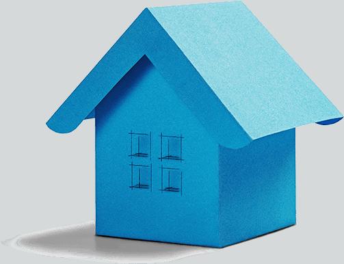 housingloans-1