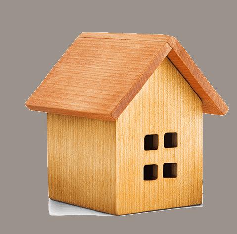 housingloans2