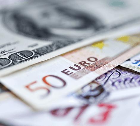 Gbti exchange rates