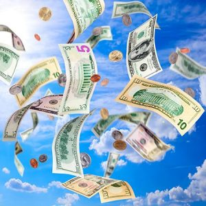 3 Tips for Managing An Unexpected Windfall