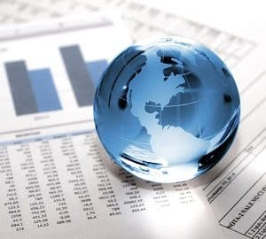 5 of the Smartest Tips for Investing in International Markets