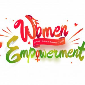 This Is How GBTI Helps to Empower Female Entrepreneurs